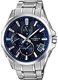 [カシオ]CASIO 腕時計 オシアナス Bluetooth 搭載 GPS 電波ソーラー OCW-G2000-1AJF メンズ