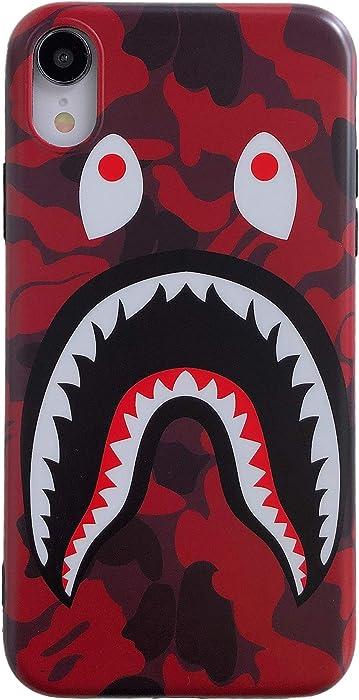 Top 10 Shark Rocket Hv301pl