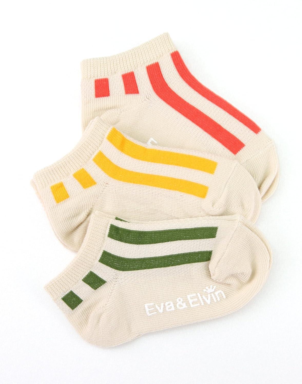 Vaenait baby - Calcetines - para niña