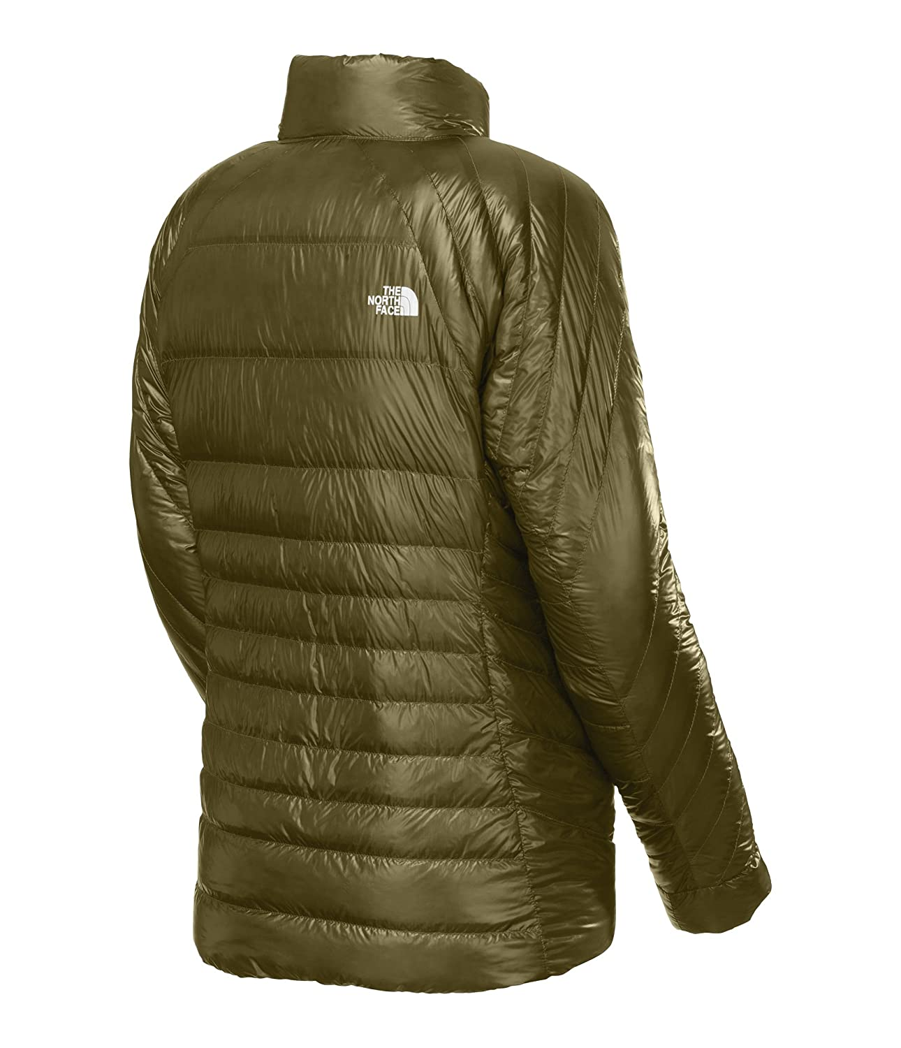 2f9bff854 Amazon.com: The North Face Women's Super Diez 850 Fill Down Jacket ...