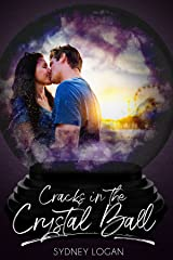 Cracks in the Crystal Ball (Short & Sweet Collection Book 1) Kindle Edition