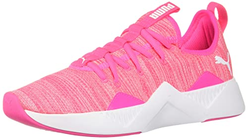 d27e3f27e5 PUMA Womens Incite Modern WNS Sneaker