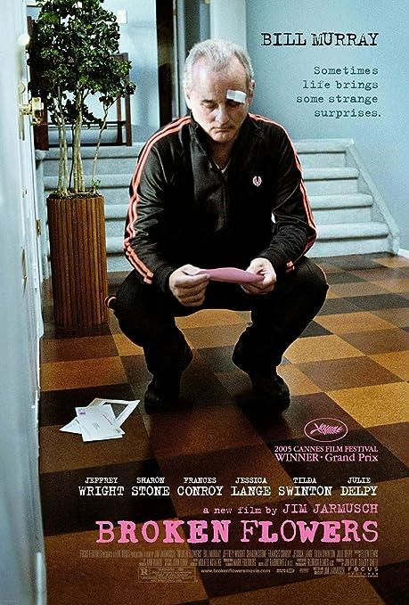 Últimas películas que has visto (las votaciones de la liga en el primer post) - Página 6 81eQmVm5DHL._AC_SY679_