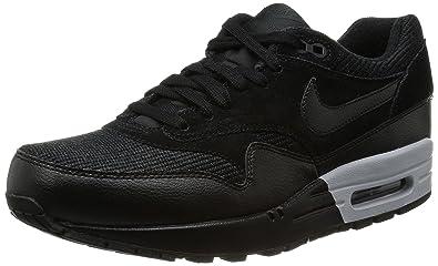 47723d54ca0b9b Nike Tech Trainer Mens Aq4775-001 Size 6
