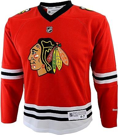 blackhawks jersey cheap