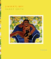 [Insert] Boy (Kate Tufts Discovery