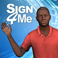 Sign 4 Me