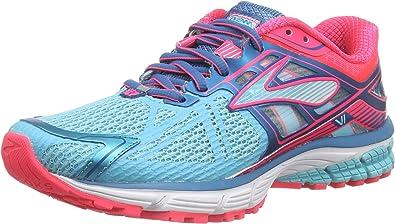 Brooks Women's Ravenna 6 Running Shoes