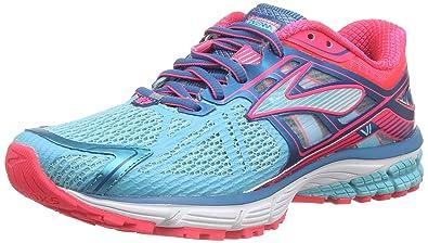 5806b58d1ff Brooks Women s Ravenna 6 Running Shoes