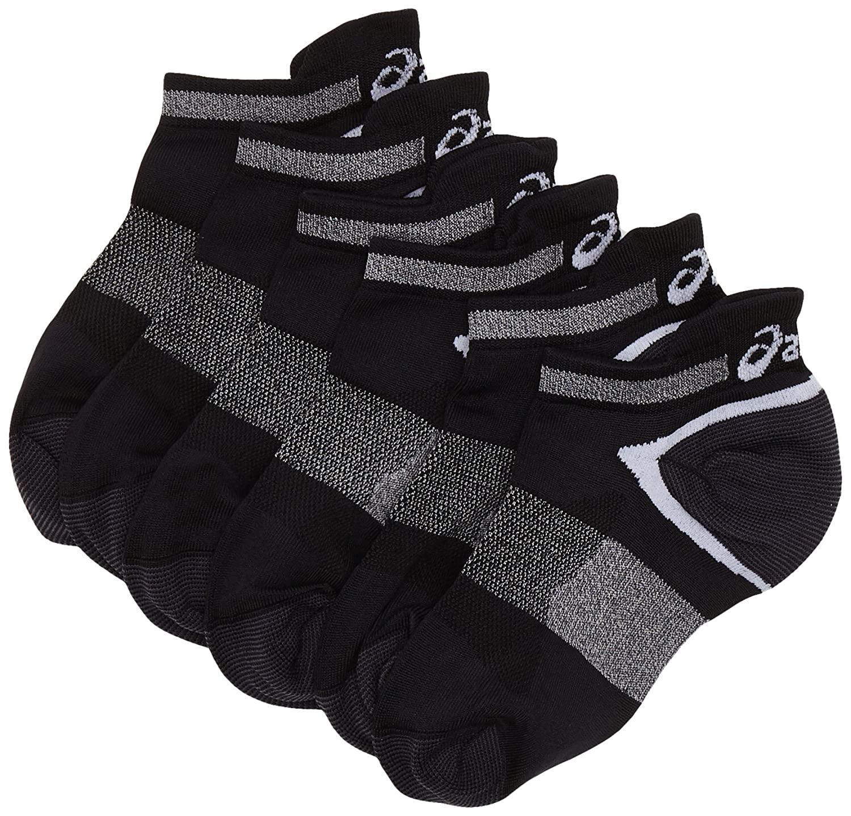 Asics Lyte (Socken 3 Paar)