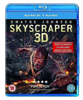 film blu ray 3d free download