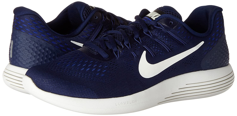 Nike Herren Herren Herren Lunarglide 8 Laufschuhe B01H2Q7HZA  f3b938