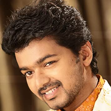 Amazon Vijay Jigsaw Puzzle Appstore For Android