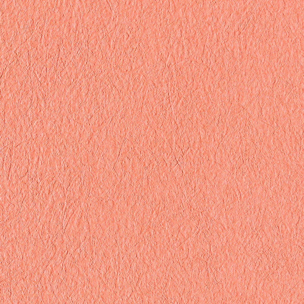 リリカラ 壁紙28m モダン 無地 オレンジ カラーバリエーション LV-6140 B01IHS5XIU 28m|オレンジ