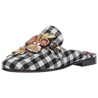 Sam Edelman Women's Pemberly 2 Mule   Shoes