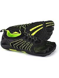 Body Glove Mens 3t Barefoot Hero Water Shoe