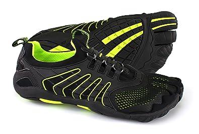 afab2570f07f Amazon.com  Body Glove Men s 3t Barefoot Hero Water Shoe  Shoes