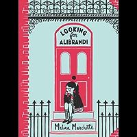 Looking for Alibrandi: Australian Puffin Classics (English Edition)