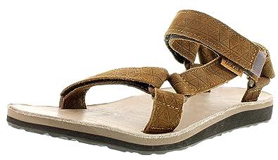 Women's Original Univ Diamond Sandal