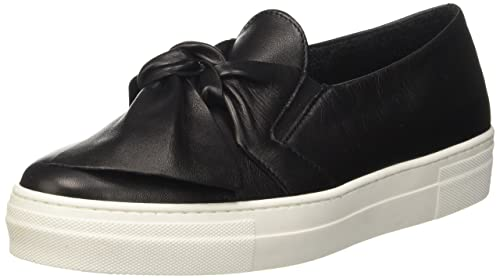 North Star 5145265 amazon-shoes neri