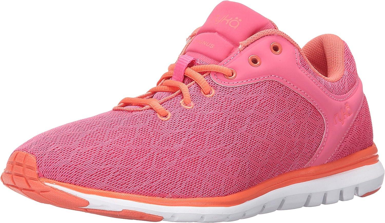 Ryka Womens Cygnus Athletic Shoes