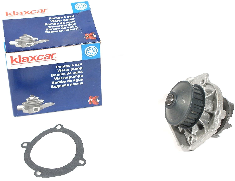 Klaxcar France 42007Z Wasserpumpe