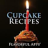 150 Flavorful Cupcake Recipes