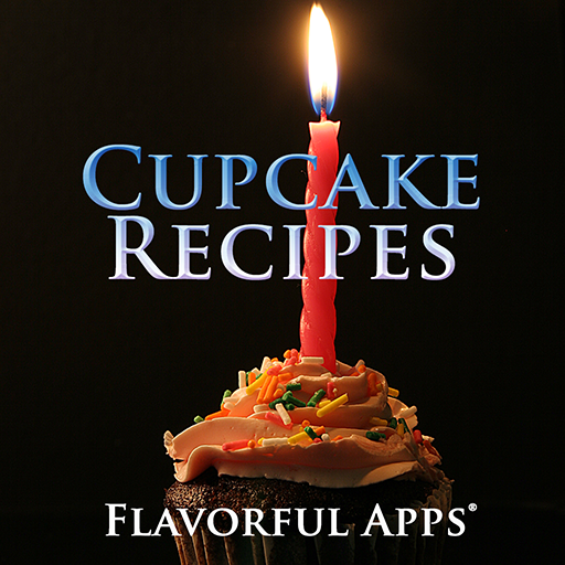 150 Flavorful Cupcake Recipes