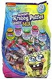 Frankford Candy Company Krabby Patties