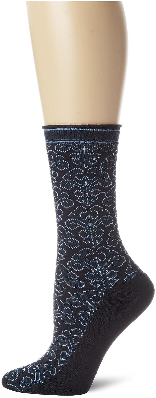 Goodhew Women's Brocade Socks