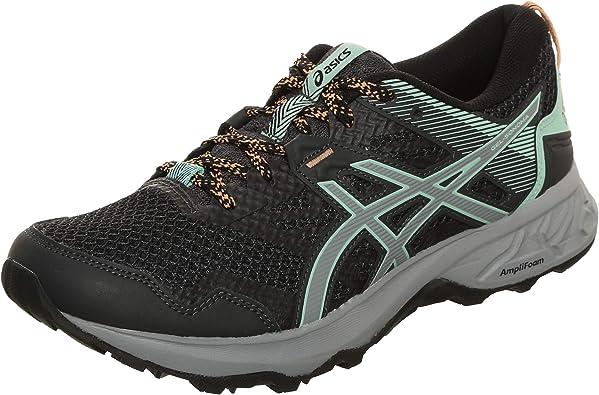 ASICS Gel-Sonoma 5, Running Shoe para Mujer