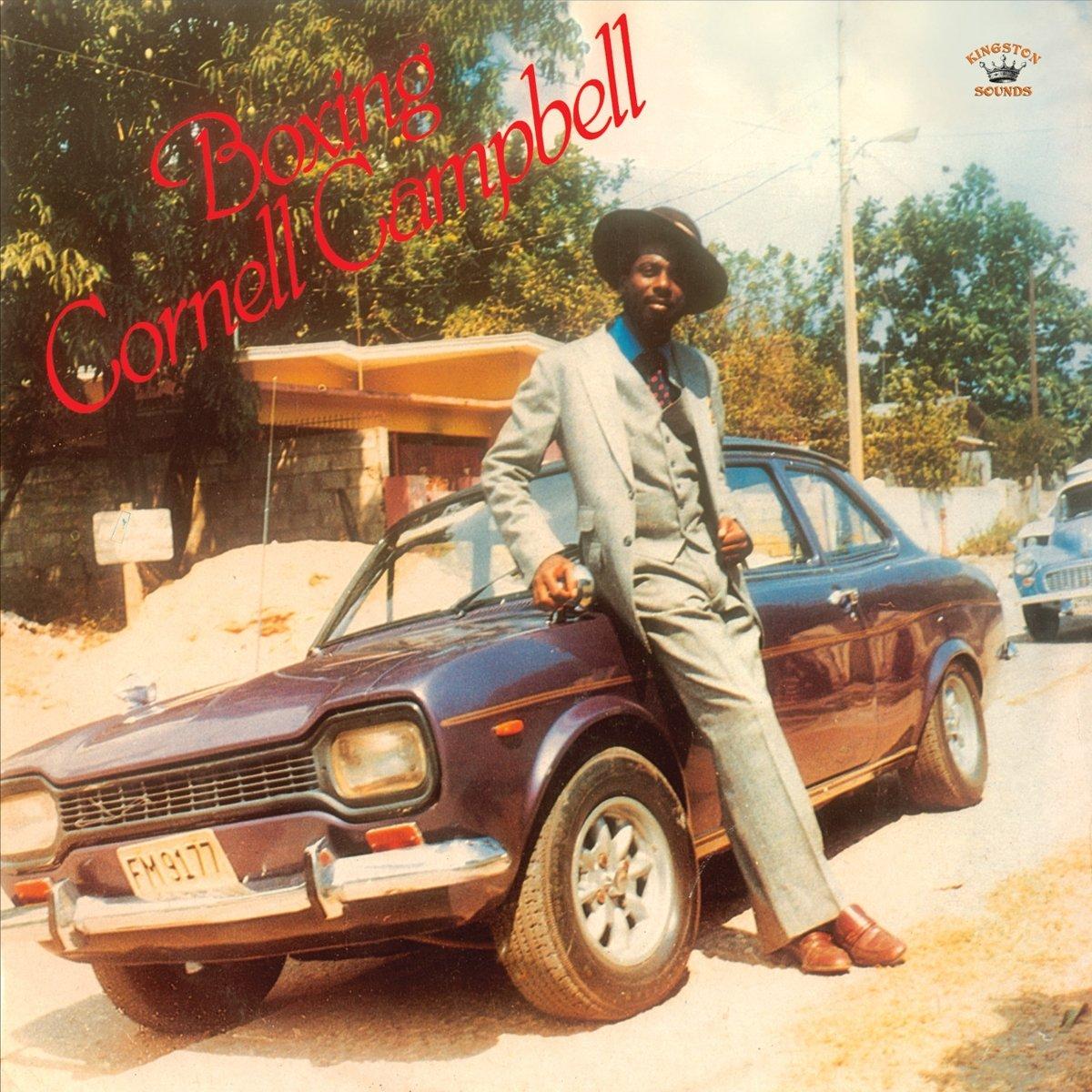 "Más discos, por favor (aka Los Antiguos 1001). ""Africa/Brass"" (John Coltrane), ""Afro-cuban jazz suite"" (Machito & Charlie Parker), ""Afterglow"" (Afterglow) - Página 2 81eRRU1vYYL._SL1200_"
