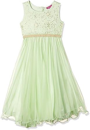 Biba Girls' Dress Girls' Dresses & Jumpsuits at amazon