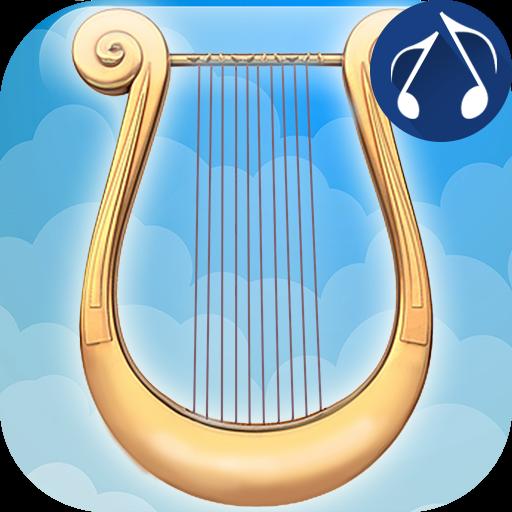 virual-music-harp-top