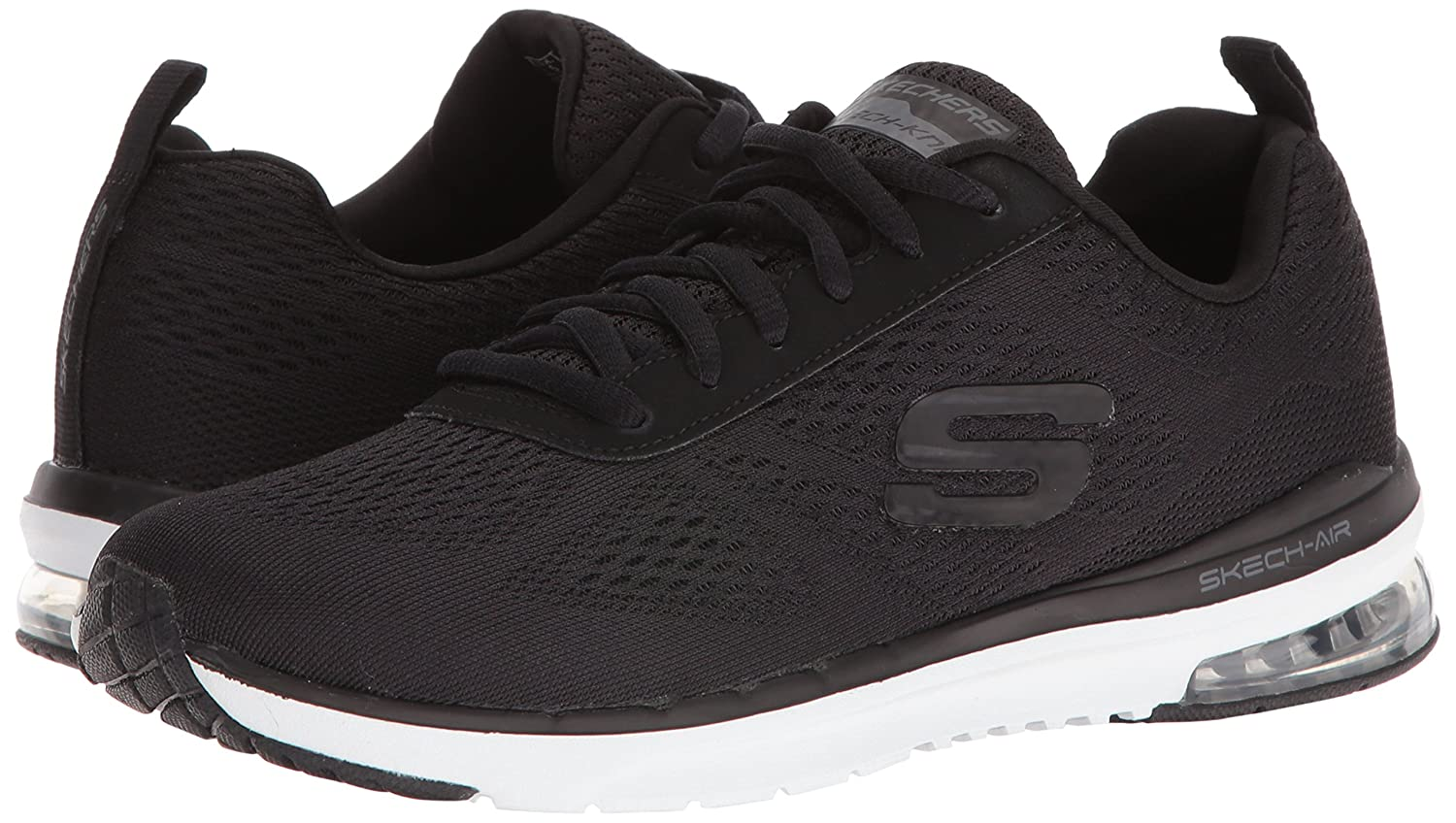 SKECHERS Skech-Air Infinity-Transform SzVypVJq