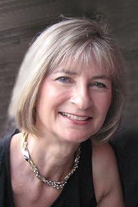 Lindsay C. Gibson