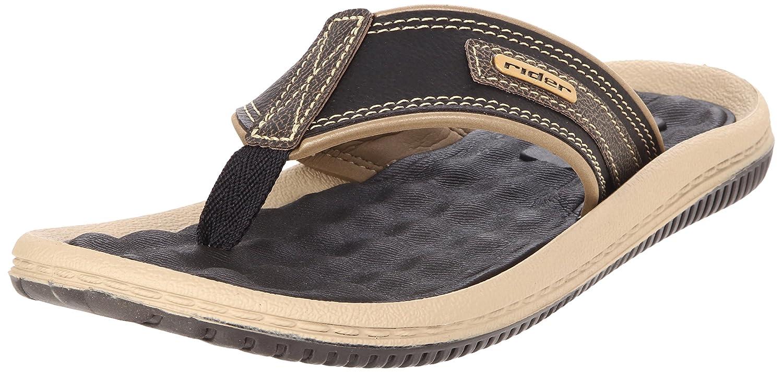 Rider DUNAS II N Men's Sandals Rider Mens Footwear Dunas II N - 80061-M
