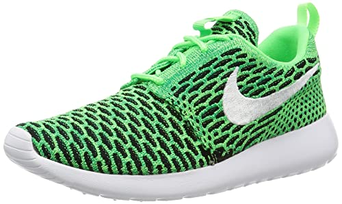 Nike Roshe One Flyknt Casual Women s Shoes