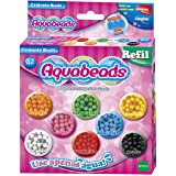 Conjunto Beads Aquabeads
