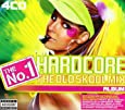 No. 1 Hardcore Album, The - The Old Skool Mix