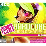 No. 1 Hardcore Album, The - The Old Skool Mix