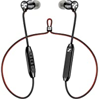 Sennheiser Momentum Free Bluetooth In Ear Headphones