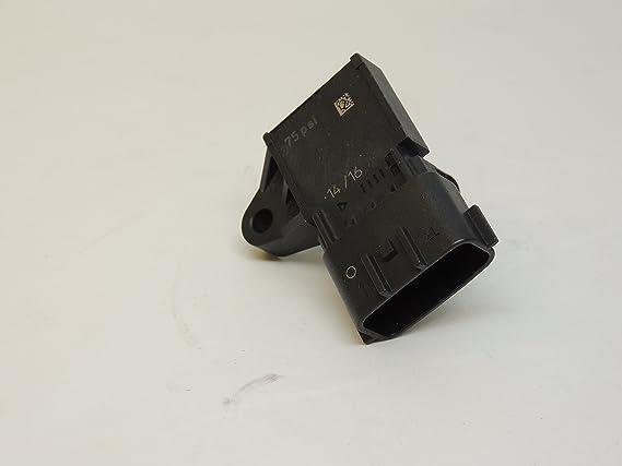 Cummins 2897334 Intake Manifold Pressure Temperature Sensor