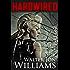 Hardwired, Episode 1