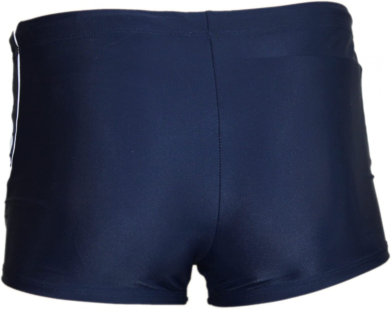 /en 3/Couleurs/ STANTEKS Enfants de Bain pour gar/çon/ /Pantalons de Natation Short de Bain pour Les gar/çons Enfants Bain Mode