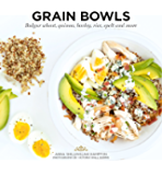 Grain Bowls (Ready to Eat)
