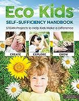 Eco Kids Self-Sufficiency