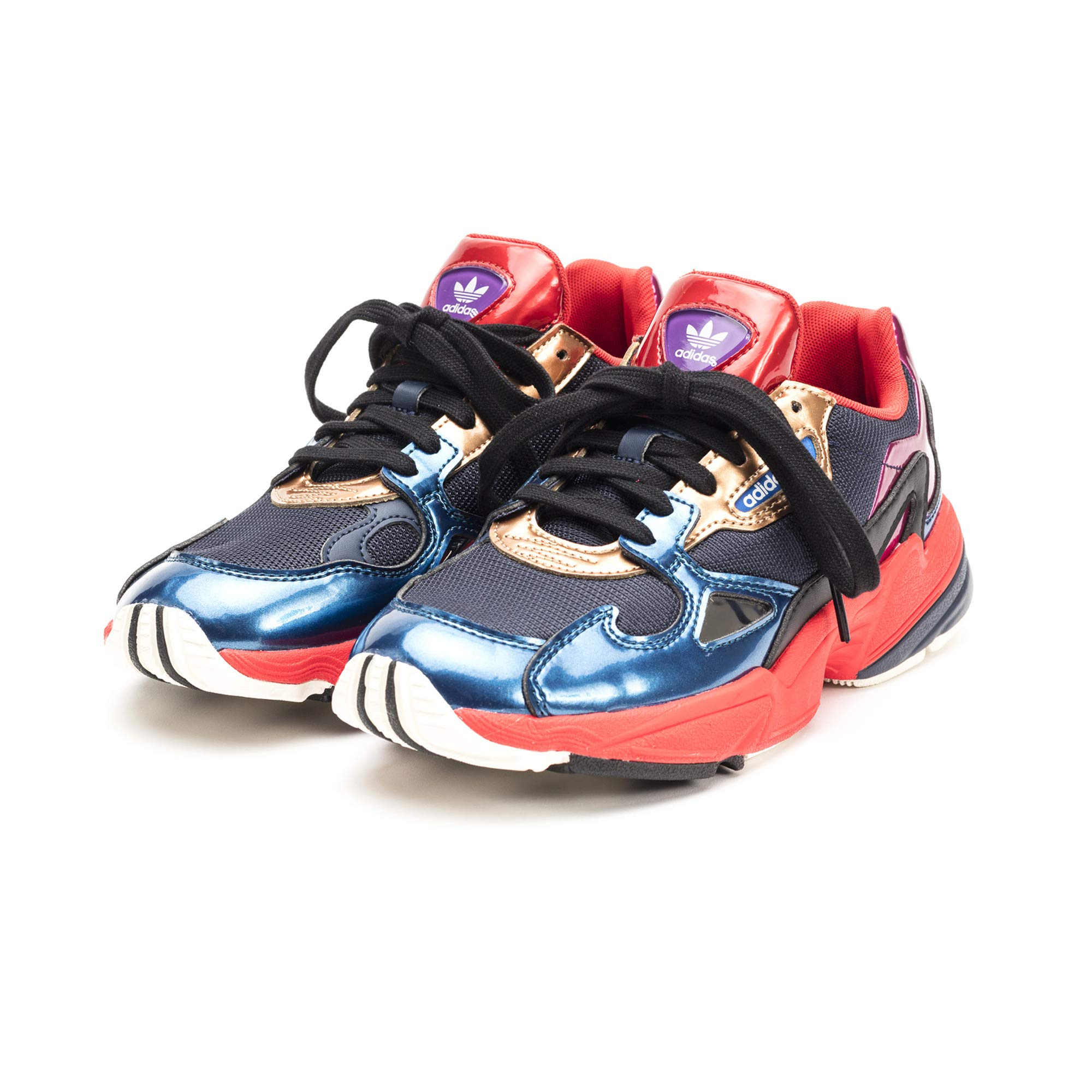 best loved a775f 46584 adidas Falcon W, Scarpe da Fitness Donna product image