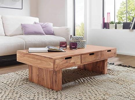 Tavolini Da Salotto In Legno Massiccio.Ks Furniture Mumbai Tavolino Da Salotto In Legno Massiccio