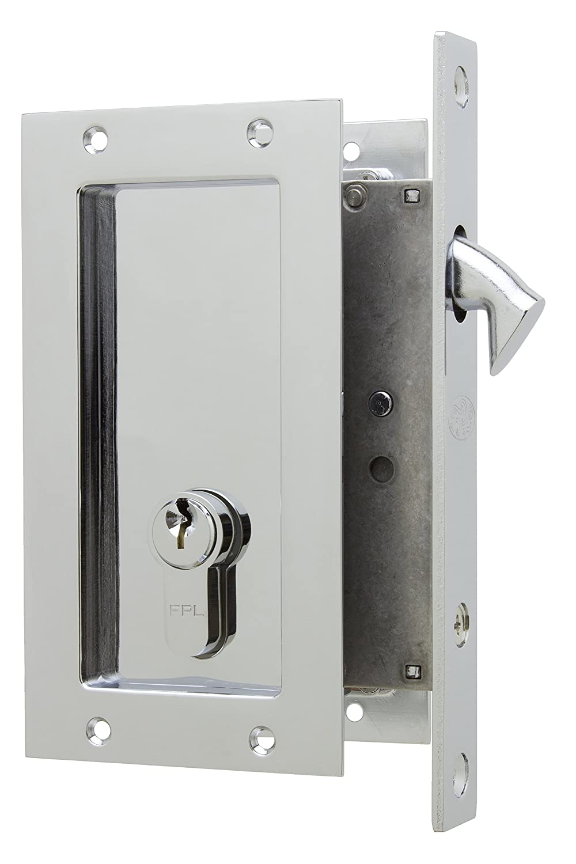 door lock and key black and white.  And Door Lock And Key Black White Anacapa By Fpl Solid Brass Modern Pocket To Door Lock And Key Black White